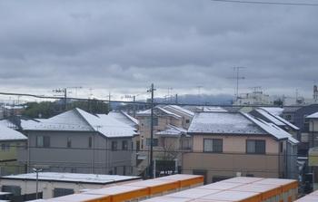 20.3.29 雪景色.jpg